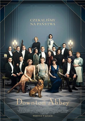 Downton Abbey - ZORZA